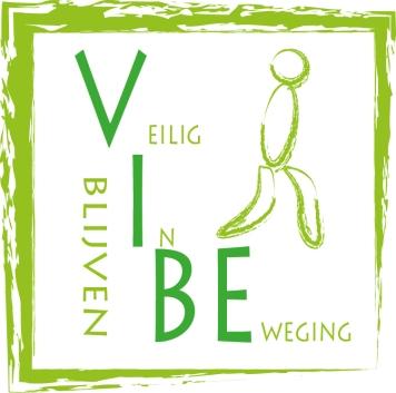 VIBE rgb