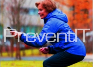 Proj_Preventit.jpg