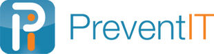 PreventIT_logo