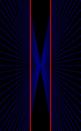 320px-Hering_illusion.svg
